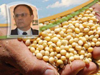 Carlos Cogo - Consultoria Agroeconômica