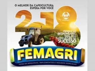 Femagri