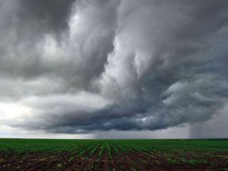 Clima no Corn Belt, por Labhoro Corretora