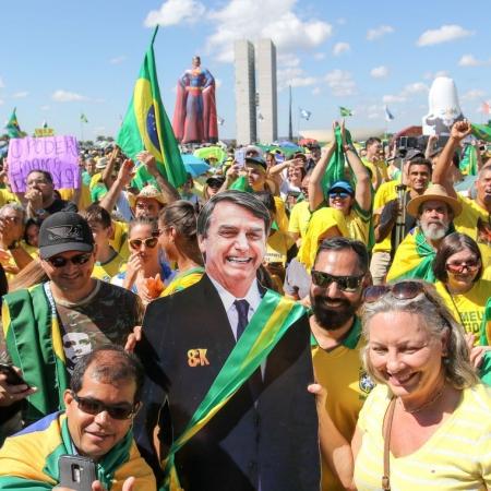 brasilia 4