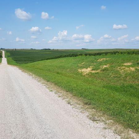 Hamlyn, Iowa