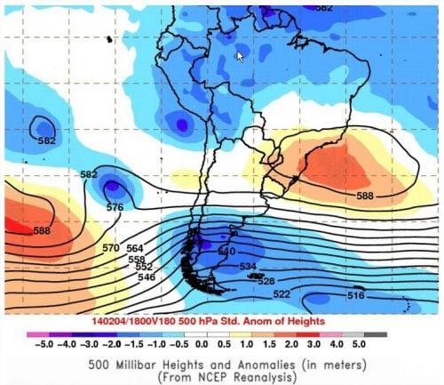 mapa meteorologia - metsul 02