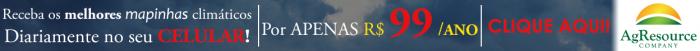 Banner ARC Brasil
