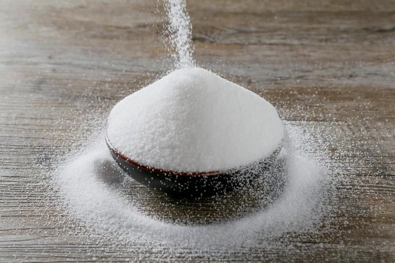 Açúcar - Foto REUTERSEmmanuel Foudrot