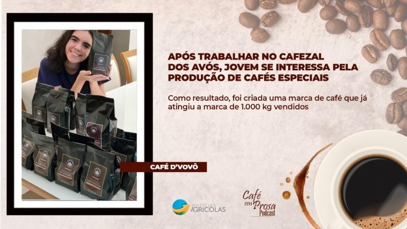 cafe em prosa 16/07/22021