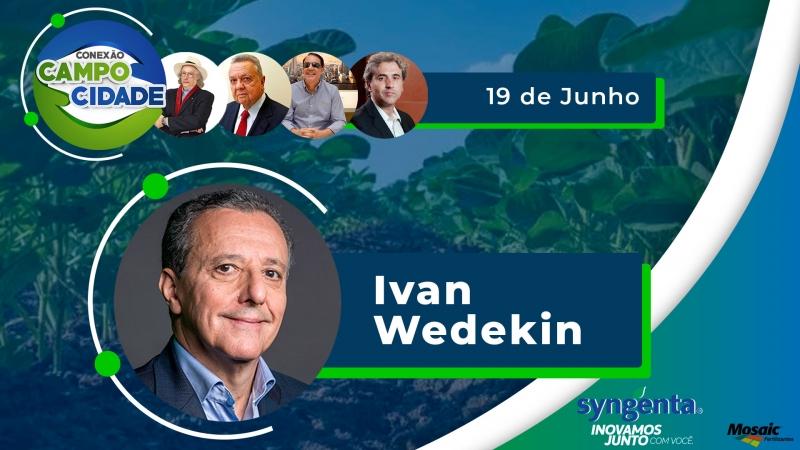 Ivan-Wedekin