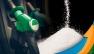 açucar-e-etanol