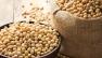 soja grãos