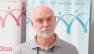 Mark Wood - Head de Soluções Agronomicas da Equipe de Field Solutions - Bayer