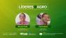 MarceloPrado-LíderesDoAgro-Youtube-21OUT